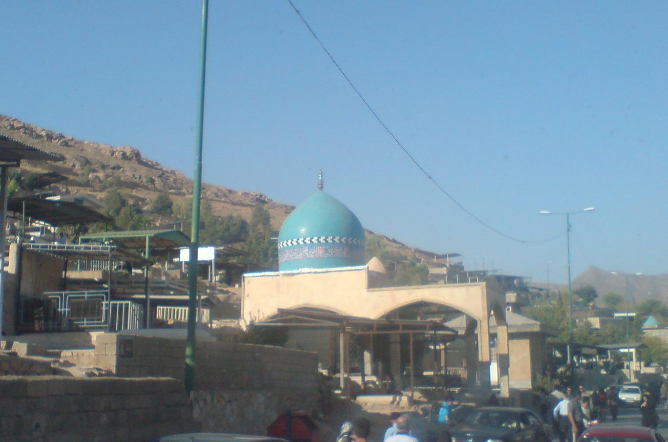 http://sadri87.persiangig.com/image/Marghad/Sadri_Marghad1.jpg