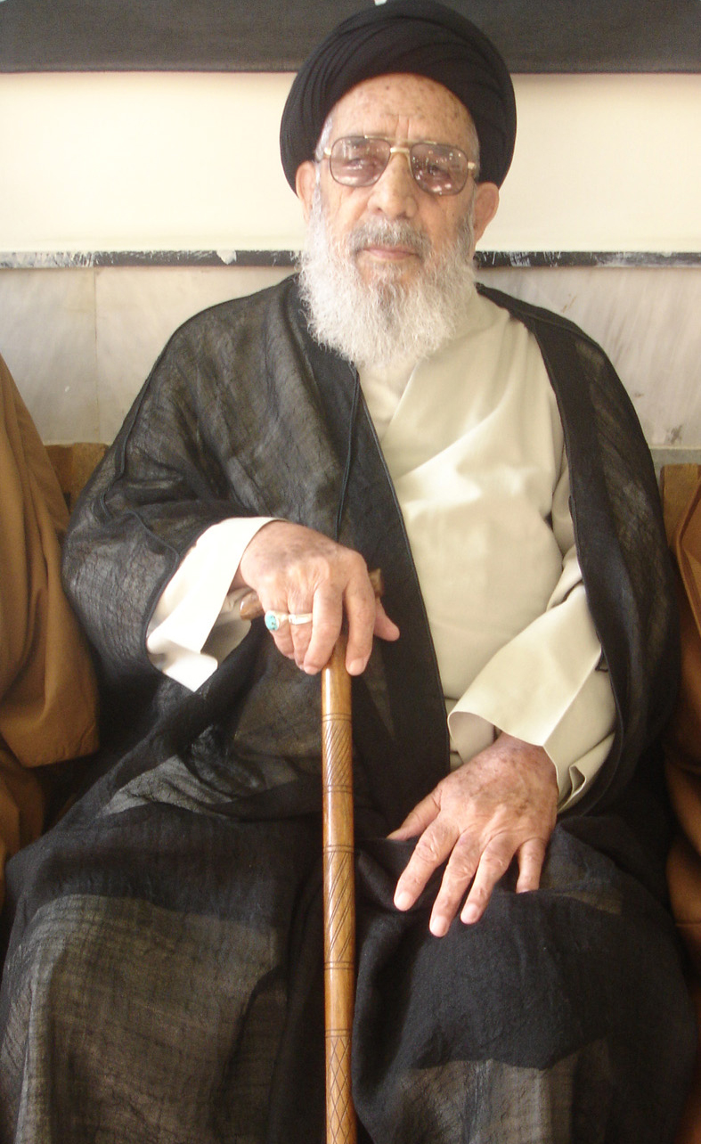 http://sadri87.persiangig.com/image/Sadri/Sadri_7.jpg