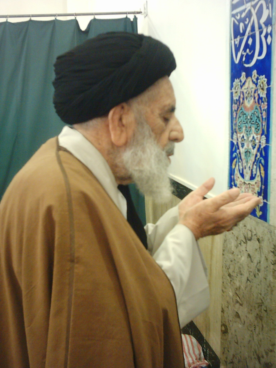 http://sadri87.persiangig.com/image/Sadri/Sadri_9.jpg